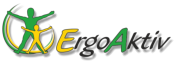 ErgoAktiv Logo
